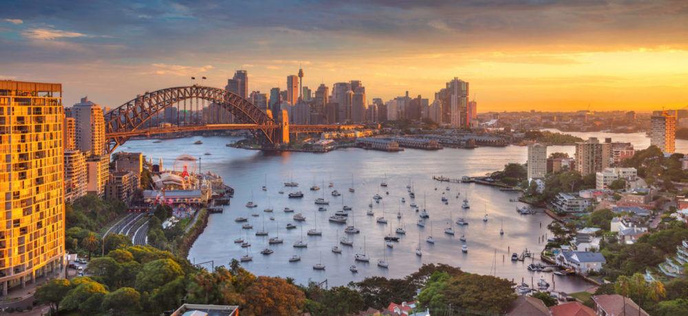 Visapath Australia - Spezialisten für australische Visa und Einwanderung