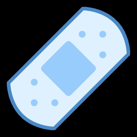 icons8-bandage-480