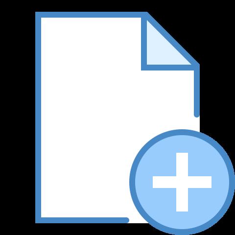icons8-datei-hinzufügen-480