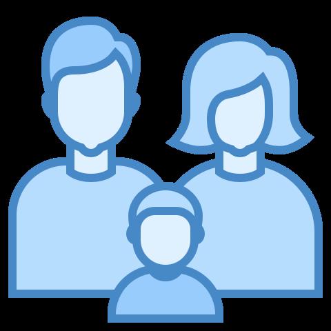 icons8-familie-mann-&-frau-480