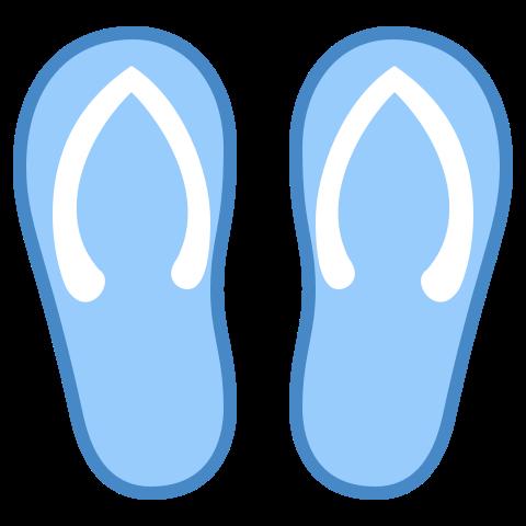 icons8-flip-flops-480