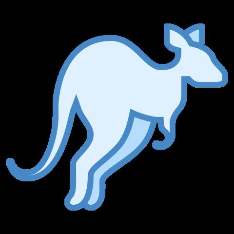 icons8-känguru-480