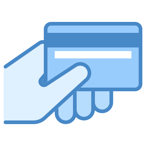 icons8-karte-verwenden-480