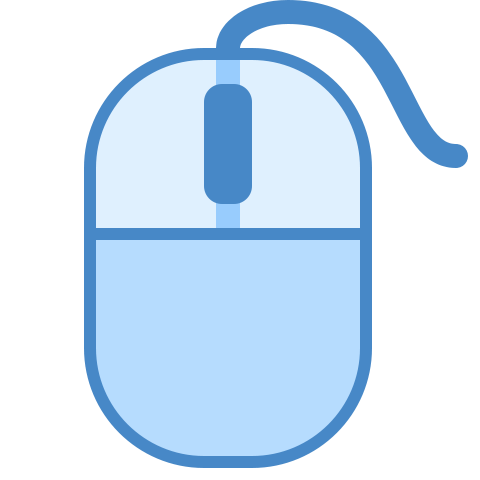 icons8-maus-480-2
