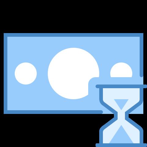 icons8-zahlungsverlauf-480
