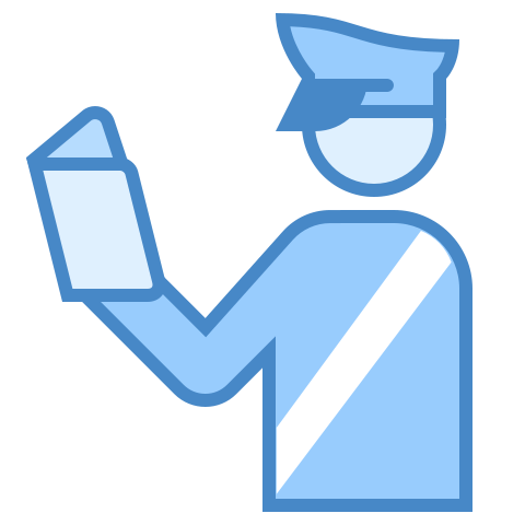icons8-zollbeamter-480