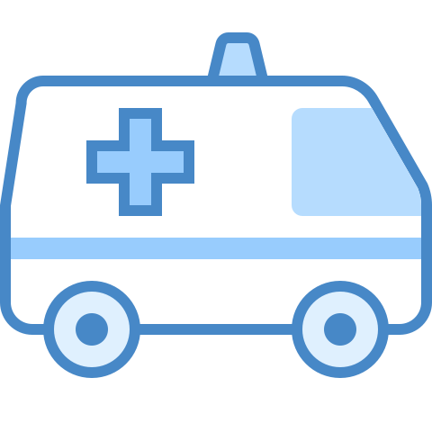 icons8-ambulance-480