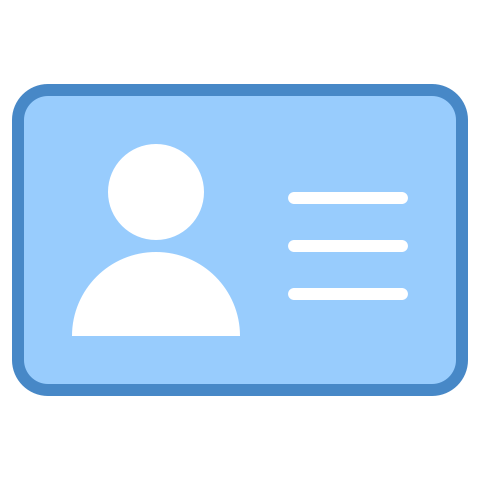 icons8-identification-documents-480