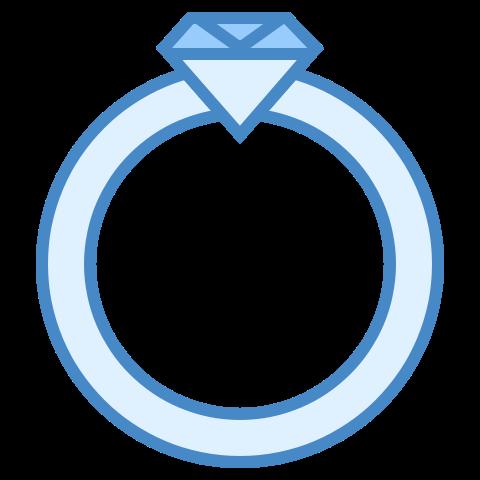icons8-ring-von-der-seite-480