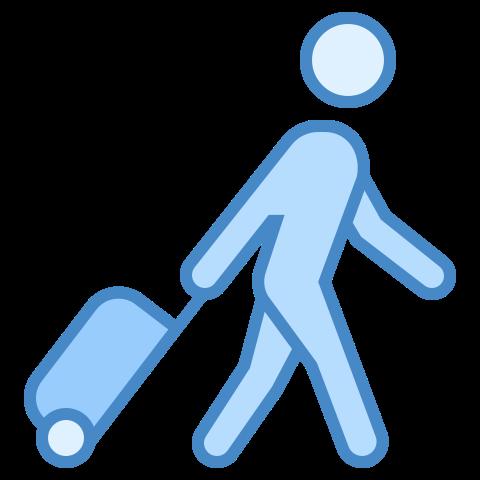 icons8-traveler-480