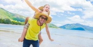 Job Ready für Work and Travel in Australien