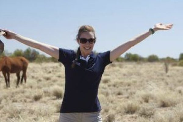 #8copyright_TourismAustralia