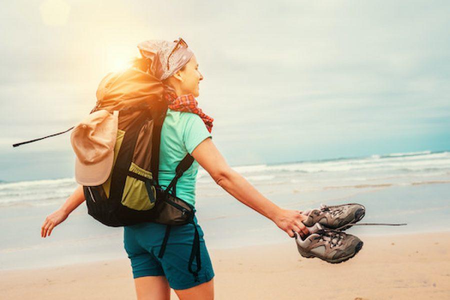 Erneutes australisches Working Holiday Visum nach Corona