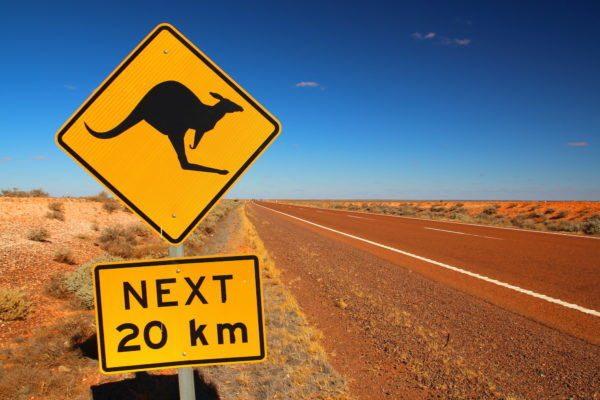 FAQ Visum fuer Australien und Auswanderung