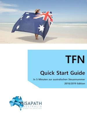 TFN Quick Start Guide