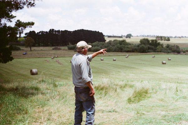 farmer-australia